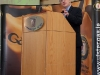 club-conference-2011_271
