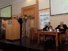 club-conference-2011_272
