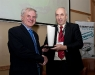 club-conference-2011_274