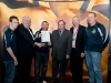 club-conference-2011_280