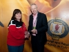 club-conference-2011_281