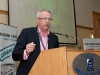 club-conference-2011_282