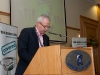 club-conference-2011_283