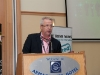 club-conference-2011_286