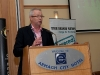 club-conference-2011_287