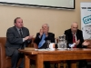 club-conference-2011_288