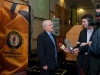club-conference-2011_290