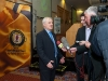 club-conference-2011_291