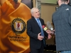 club-conference-2011_292