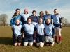 ladies-colleges-7s-02032011_001