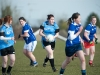 ladies-colleges-7s-02032011_051