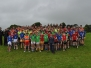 Phoenix Ulster GAA Elite Camp 2012