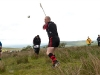 poc-fada-uladh-2011_020