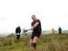 poc-fada-uladh-2011_021