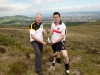 poc-fada-uladh-2011_201