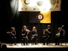 scor-na-nog-ulster-final-2011_001