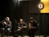 scor-na-nog-ulster-final-2011_003