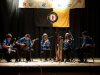 scor-na-nog-ulster-final-2011_004
