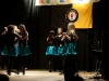scor-na-nog-ulster-final-2011_035
