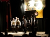 scor-na-nog-ulster-final-2011_037