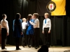 scor-na-nog-ulster-final-2011_040