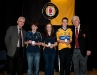 scor-na-nog-ulster-final-2011_046