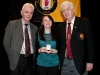 scor-na-nog-ulster-final-2011_048