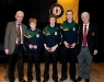 scor-na-nog-ulster-final-2011_049