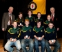 scor-na-nog-ulster-final-2011_052