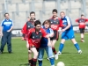 Special Needs Activity Days @ Croke Park