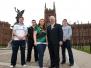 Ulster GAA Student Bursaries 2012