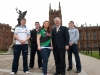 Ulster GAA Student Bursaries 2012