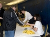 club-conference-2010_001