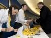 club-conference-2010_003