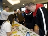 club-conference-2010_004