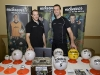 club-conference-2010_005
