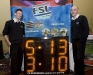 club-conference-2010_007