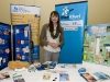 club-conference-2010_008