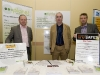 club-conference-2010_009