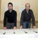 club-conference-2010_013