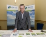 club-conference-2010_020