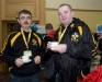 club-conference-2010_022