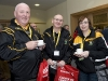 club-conference-2010_023
