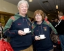 club-conference-2010_024