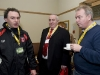 club-conference-2010_026