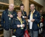 club-conference-2010_027