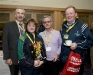 club-conference-2010_028