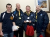 club-conference-2010_029