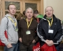 club-conference-2010_030