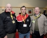 club-conference-2010_031